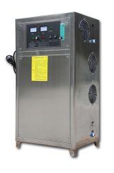 30g/H de l'ozone de l'équipement de désinfection de l'ozone Prix de traitement de l'eau du générateur