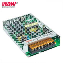 150W 24V 6A Alimentation à commutation de protection de surcharge