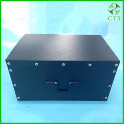 Аккумулятор 24V 200Ah LiFePO4 ячейка батареи для скутера солнечной системы хранения данных Telecom базовой станции