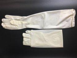 Médicale et Chirurgicale des gants d'examen en latex Consumbles produit
