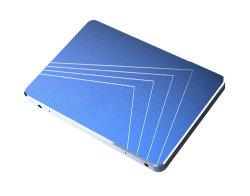 Disco semi conduttore interno duro dell'azionamento dell'azionamento 60GB 960GB 1tb dello SSD dello SSD 240GB 120GB 480GB 2.5 di Netac N500s '' per il computer portatile