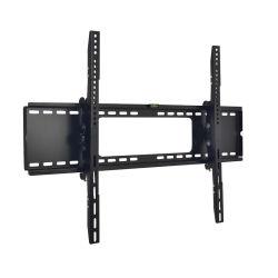 Contributo universale di Vesa600X900 TV alla parentesi di inclinazione 40-100inch