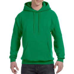 Drucken-Leerzeichen-Pullover-Ebene Hoodie der China-Fabrik-Großverkauf-kundenspezifischen Männer