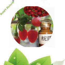 Фрукты Wolfberry извлечения Lycium Barbarum полисахаридов 50% порошка