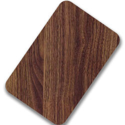 6 [مولي] [ستينلسّ ستيل بلت] يرقّق [ستينلسّ ستيل بلت] لأنّ عمليّة بيع خشبيّة تصميم صفح