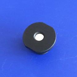 Haute précision et de meilleure vente de M12.5 Localisateur de lentilles du quatre roues motrices