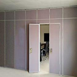 A Galeria de Arte Modular de Alta Display Board Dobra móveis parede divisória