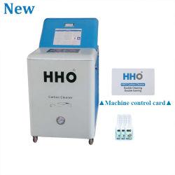 Meilleur Prix Machine de nettoyage de carbone voiture HHO hydrogène carburant Hho générateur