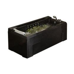 Vasca calda di Jaccuzzi degli articoli sanitari della stanza da bagno di Luxory