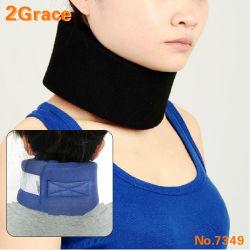 Self-Heating首の監視、首の保護装置