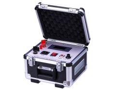 Tester Di Misurazione Della Resistenza Del Circuito Di Contatto Hthl-100b