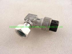 Ricambi per veicoli industriali sensore di velocità 1b24937680304 sensore tachimetro per Foton Auman