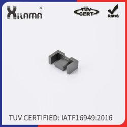 EE 시리즈 Mn-Zn Ni-Zn High Permeability Soft Ferrite Core E 코어