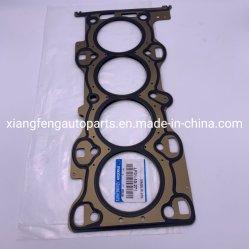 Junta do Cabeçote do Cilindro de metal automática LF01-10-271 para Mazda 6