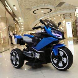 Fr71 approuvé bébé jouet électrique vélo enfants moto de la batterie