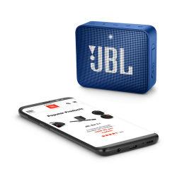 Portable multimédia USB sans fil mobiles FM Sound Box Mini haut-parleur Bluetooth Jbl Go2