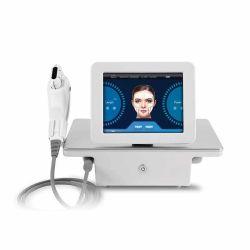 Dispositivo di bellezza a ultrasuoni portatile per il serraggio della pelle/sollevamento del viso