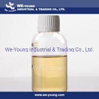 La alta calidad Penconazole 100g/L fungicida