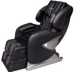 Reluex H818 de haute qualité 3D complet du corps Zero Gravity fauteuil de massage Salon