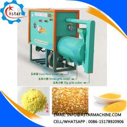 La macchina elaborante delle granulosità di cereale di fabbricazione della Cina produce l'alimento umano