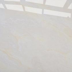Un alto brillo Cristal japonés de porcelana pulida Baldosa 80X80