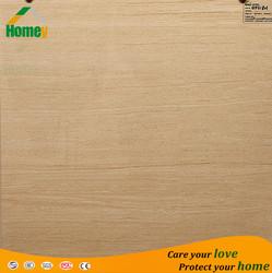 نسيج خشب المشمش خشبيّة خشبيّة طبقة أرضية خشبيّة زجاجيّة لغرفة نوم/حمام/غرفة معيشة