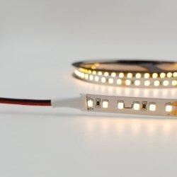 Resistente al agua iluminación decorativa RGB LED SMD5050/2835 Flex tira de 14,4 W/M