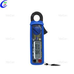 ディジタルマルティメータークランプメートルクランプマルティメーター