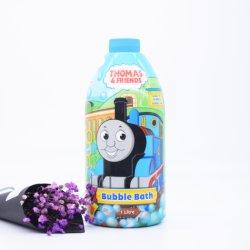 Kids Bubble Bath divirta-se com chuveiro com Bubble Blower