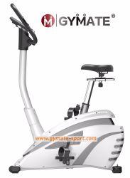 Home Ginásio Eqipment reto exercício Bike Ellipitcal Formador Parado Fitness Magnetic bicicleta ergométrica