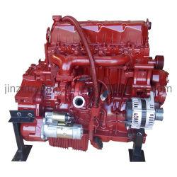 De gloednieuwe Dieselmotor van Foton Cummins Isf3.8