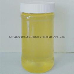 Acabado de textiles Agent Agente Suave aceite de silicona hidrófilos mullidas auxiliares químicos textiles
