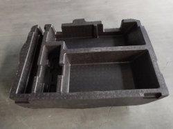 عادة [إبس/بّ/ف/ب] زبد يعبّئ صندوق يقولب إرتفاع - يستطيع كثافة يجعل مختلفة شكل [موولد] لأنّ [نو برودوكت]