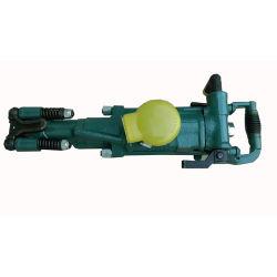 Compresseur d'air un marteau pneumatique perforatrice de roches
