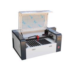 Marmo acrilico dell'ABS della macchina per incidere del laser del ritratto