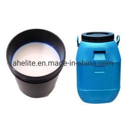 Basé sur l'eau fraîche pour le papier adhésif lamination de contrecollage OPP/BOPP/Pet/Film MPET