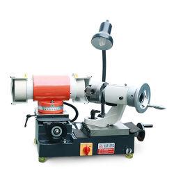 Venda quente Gd-32N Moinho do Afiador de perfuração universal Triturador do Cortador