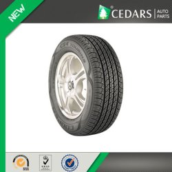 China Auto Dealers do pneu com a norma ISO 9001