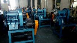 Использовать механизм утилизации шин цена