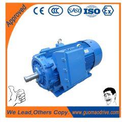 中国の製造者ABBモーター電気卸し売り最も速い電動機