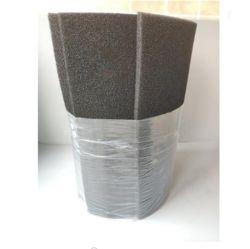 Compresor de aire de alta calidad de la almohadilla de prefiltro 23783202
