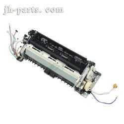 RM2-6418 110V RM2-6435 220V M377 M452 M477 блок термозакрепления / термоэлемент в сборе для модели для двусторонней печати