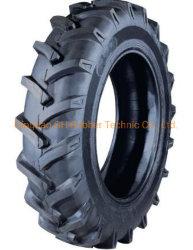 13.6-28 8pr TTの農場のタイヤまたは農業のタイヤかトラクターのタイヤ(R-1)