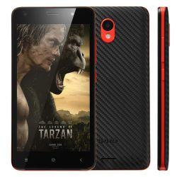 3G Смартфоны Kylin 5.0 SC7731, 1,2 ггц четырехъядерный, ОС Android 6.0 сети 3G в WCDMA850/1900Мгц или WCDMA900/2100Мгц