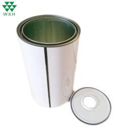 Продовольственной безопасности хранения пустой Тин может упаковки может на заводе
