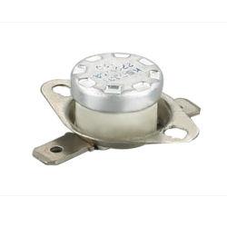 Precio barato Ksd301 Termostato bimetálico con CQC UL TUV VDE