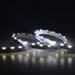 Sideview SMD335 LED Streifen