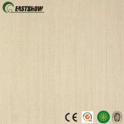 침실 내부 (450g/sqm 53CM*10M)를 위한 보통 벽 종이