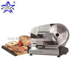 Venta caliente Electric rebanador Picador de alimentos vegetales Mini
