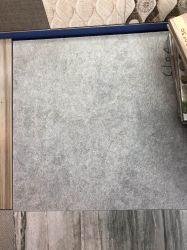 600x600mm Matt en céramique émaillée mur en porcelaine de tuiles de plancher